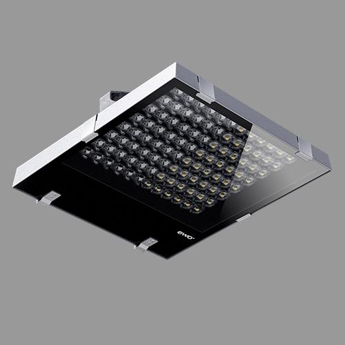 Alvorlig Produkter - SLC Lys Norge AS KT12